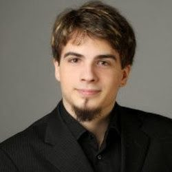 Markus Krainz